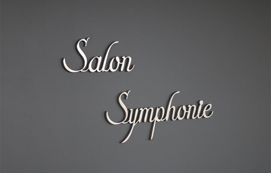 Salons Funéraires Vendée