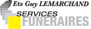 Logo Lemarchand