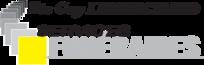 Services funéraires Guy Lemarchand – Pompes funèbres Vendée Logo