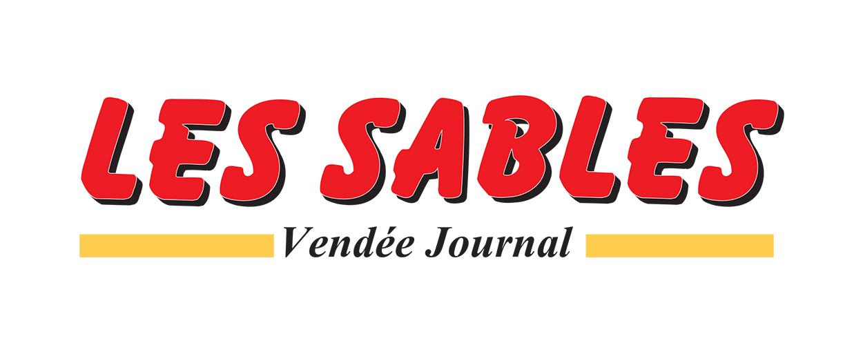 L'inauguration du funérarium de Talmont-Saint-Hilaire dans le Journal des Sables du 29 novembre 2018.