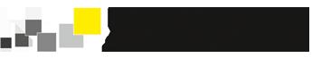 Services funéraires Lemarchand – Pompes funèbres Vendée Logo