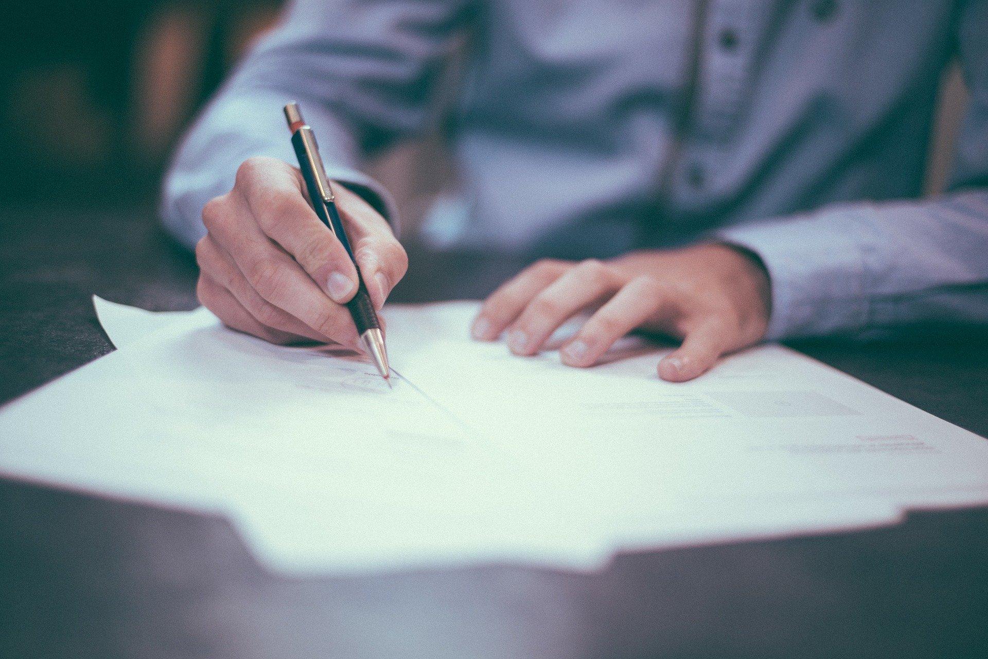 Un contrat de prévoyance obsèques pour protéger vos proches
