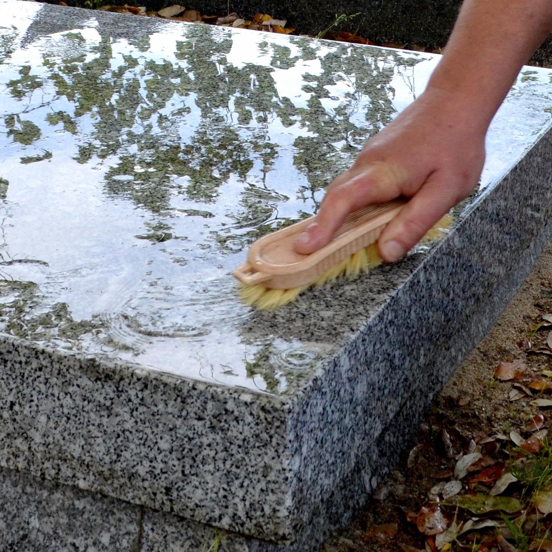 Entretien de sépulture : nos contrats